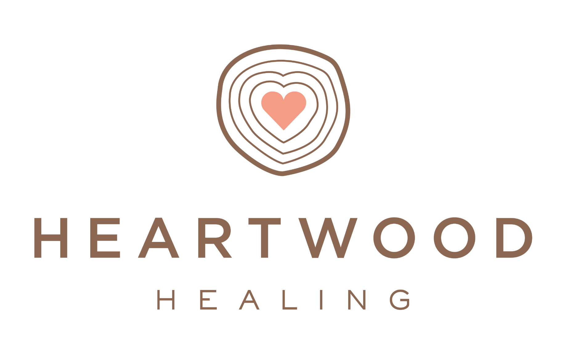 Heartwood Healing